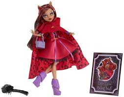 Halloween Monster List Wiki by Scarily Ever After Monster High Wiki Fandom Powered By Wikia