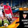 Trực tiếp MU vs Sevilla, 2h ngày 17/8
