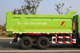China Best Beiben Tractor Truck, Beiben Dump Truck, Beiben Tanker ... Types Of Cstruction Trucks For Toddlers Children 100 Things China Three Wheeler Cargo Small Truck Dumpuerground Ming Dump Surging Pictures Of Differ 1372 Unknown Best Iben Trucks Beiben 2942538 Dump Truck 2638 1998 Mack Rb688s Tri Axle Sale By Arthur Trovei Series Forevertrucknet Howo Latest Type 84 Tipper Hot Sale T Lifting Pump Heavy Duty 30 Ton With Ten Wheel Gmc For N Trailer Magazine Amallink List Types Wikiwand