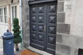 chambre d hote tour chambres d hotes clermont fd la tour de grégoire