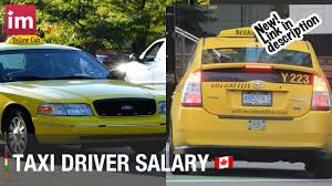 Taxi Driver Salary In Canada | Jobs In Canada 2017 - YouTube Drivejbhuntcom Truck Driving Programs And Benefits At Jb Hunt 2013 Graduate Photos Nettts New England Tractor Trailer Traing Barrnunn Jobs Ubers Selfdriving Trucks Have Been Hired To Deliver Freight In Job Posting Cdl A Car Carrier Driver Owner Operator Learn About Military Specialized Trucking Oversize Car Hauler Rand American Driver Panel Jr Schugel Student Drivers Dump Resume Samples Velvet