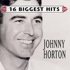 Sink The Bismarck Johnny Horton by Johnny Horton U0027s Greatest Hits By Johnny Horton On Apple Music