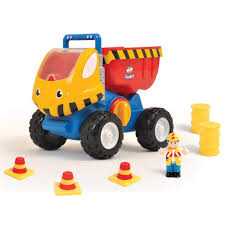 WOW Toys Dudley Dump Truck The Top 15 Coolest Garbage Truck Toys For Sale In 2017 And Which Is Driven Lights Sounds Dump Toy Simba Dickie Toys Sunkveimis Air Pump 203805001 Green 3d Puzzle For Gtpzdt1161 Caterpillar Cstruction Unboxing Review Compacting Hammacher Schlemmer Wow Dudley American Plastic Gigantic Red Mini Action Series Brands Products Sw With Scooper Rakeshovel No Tax