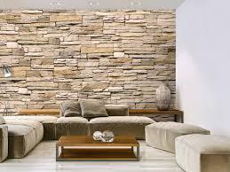 murando fototapete selbstklebend steinoptik 392x280 cm tapete wandtapete klebefolie dekorfolie tapetenfolie wand dekoration wandaufkleber wohnzimmer
