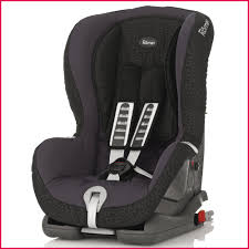siege axiss bebe confort siege axiss isofix 100 images génial siege auto bb confort