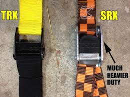 Trx Ceiling Mount Weight Limit by Diy Trx For 6 Dollars Scooby U0027s Home Workouts