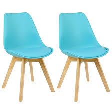 pin silvi t7 auf türkis esszimmerstühle design