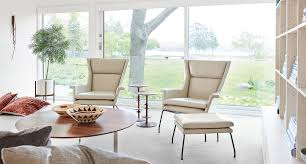 Ergonomically Correct Living Room Furniture by How To Find The Perfect Reading Chair Room U0026 Board