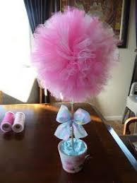 Tulle Pom Pom Decorations by Tulle Pom Poms Tutorial These Diy Full And Pretty Pom Poms Made