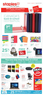Staples Weekly Flyer - Save.ca Costco August 2019 Coupon Book And Best Deals Of The Month Market Day Promo Codes Amazon Code Free Delivery Jcpenney Black Friday Ad Sales Club Flyers Qr Code Promo Video Leaflet Prting Flyer Leaflets Peachjar 50 Capvating Examples Templates Design Tips Venngage Next Flyers Coupon Postcards Print Free Grocery Coupons Retailmenot Everyday Redplum Cheap Delivery Solopress Uk