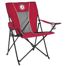 Logo Brands NCAA Camping Chair Logo Collegiate Folding Quad Chair With Carry Bag Tennessee Volunteers Ebay Carrying Bar Critter Control Fniture Design Concept Stock Vector Details About Brands Jacksonville Camping Nfl Denver Broncos Elite Mesh Back And Carrot One Size Ncaa Outdoor Toddler Products In Cooler Large Arb With Air Locker Tom Sachs Is Selling His Chairs For 24 Hours On Instagram Hot Item Customized Foldable Style Beach Lounge Wooden Deck Custom Designed Folding Chairs Your Similar Items Chicago Bulls Red