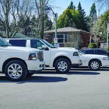 100 Limo Truck DandA Home Facebook