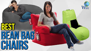 10 Best Bean Bag Chairs 2017 - YouTube Soft Bean Bag Chairs Couch Sofa Cover Modern Indoor Lazy Lounger For Large Extra Diy Chair Canada Pattern 32sixthavecom Big Joe Pillow Giant Home Improvement Cast Wilson Saxx Microsuede Jaxx Bags Bean Bag Chair Perfect Cabinet And Ktyxgkl Portable Fashion Bber Rug In 2019 Uohome Small Room Milano Multiple Colors 32 X 28 25