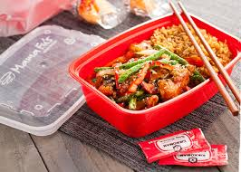 LocalFlavor.com - Mama Fu's - $10 For $20 At Mama Fu's! Coupons Burger King Coupons Pdf Februar 2019 Manning Park Mama Fus 4323 Vermont Route 108 South Smugglers Notch Vt 0313 By Folio Weekly Issuu Soft Moc Coupon Physicians Formula Cvs Wildcat Wellness Temple Ipdent School District Hr Fus Mafus Twitter Empire Schezuan Staten Island Lifemart Promo Code Brighton Livestock Birthaversary With Homeplace Structures Huge Giveaway Lush Free Shipping Sears Auto Discount Gardein Manufacturer Alton Towers Scarefest
