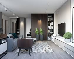 100 Apartment Interior Designs The Best Arrangement To Make Our Home Looks Spacious
