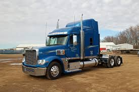 100 Hauling Jobs For Pickup Trucks Our Fleet MidStates Transport Sioux Falls Regional Trucking