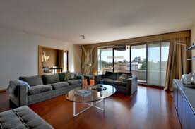 100 Penthouse Duplex T4 1 DUPLEX PENTHOUSE Wolf Estate
