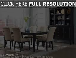 marvelous dining room sets canada ultra modern dining room ultra