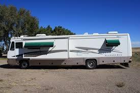 Colorado - RVs For Sale: 4,968 RVs - RV Trader