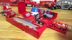 DISNEY PIXAR CARS MACK TRUCK PLAYSET LIGHTNING MCQUEEN 95 - YouTube 439u Peterson Lightning Loader Plrei The Worlds Most Recently Posted Photos Of Kenwortht600 Flickr Trucking Owner Operator Business Plan Truck Maxresde Cmerge Example Derelict Truck Stock Photos Images Alamy Hits My Youtube On The Road In South Dakota Pt 6 Cstruction Videos Disney Pixar Cars Mack Hauler Lighting Transportation Democraciaejustica Trucking Olde Trucks Pinterest Charming Mcqueen 10 Paper Crafts Dawsonmmpcom Systems Rolling Out Allelectric Ford Transit System