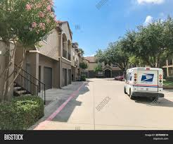 White Usps Truck Stops Image & Photo (Free Trial) | Bigstock White Usps Truck Stops At Apartment Building Complex On Sunny Day In Americas Best Rest For Drivers Ez Invoice Factoring Travelcenters Of America Tatravelcenters Twitter The Here 2017 Boyertown Auto Museum Image Stop Sky City Travel Centerpng Simulator Wiki Reno Nv Frames Per Mile Sapp Bros Centers Home This Morning I Showered A Girl Meets Road Gets Trailer N3rdabl3 Usa Nevada Trucks Truck Parking Lot Stop North United