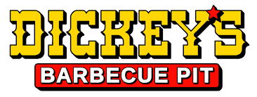 Dickeys Online / Seattle Japanese Garden Dickeys Barbecue Pit Community Dickeysbbq Hashtag On Twitter Lrs Systems Traffic School Coupon Code Discount Bbq Matchca Reviews Promotions Coupon Discounts Menu Baby R Us Free Shipping Pumpkin Patch Clothing Coupons San Diego Derby Champ Buy Designer Sunglasses In Bulk The Lane Spa Barbeque Pulled Pork Sandwich For 3