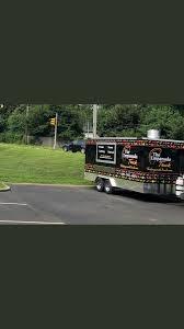 The Empanada Truck (@Empanada_Truck) | Twitter