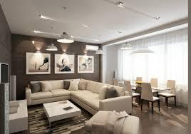 30 dekovorschläge für wohnzimmer mit essbereich