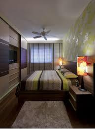 7 sehr kleines schlafzimmer einrichten design und dekor