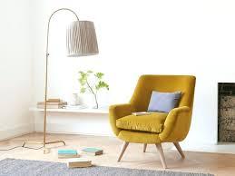 Halogen Floor Lamps Uk by Floor Lamps Adjustable Floor Lamps Walmart Floor Lamps Uk Dunelm
