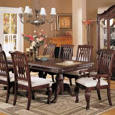 Raymour And Flanigan Formal Dining Room Sets by Formal Dining Room Set Diningroom Sets Com