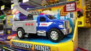 Tonka Toughest Minis Electrical Truck - YouTube Toddler Dump Truck Also Atkinson Trucks Plus Kenworth For Sale In Michigan Gmc 3500 1 Ton As Toy Review Of Tonka Classics Mighty Steel Youtube Amazoncom Toughest Handle Color May Vary Toyworld Ebay Classic Cstruction Christmas Toys For Motorised Garbage Online Australia Fleet Vehicle Assortment