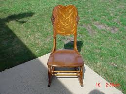Cottage Rocking Chair Glider Chair Cheap Rocking Chairs Tiger Maple Rocking Chair Wood Background Stock Image Of Indoor Wooden Chairs Cracker Barrel Uhuru Fniture Colctibles Vintage Oak Antique By Merlesvintage On Etsy How To Rocker Cane Seat Bill Kappel Crown Queen Lenor Sam Maloof Style For K147fbltw In Polywood Furnishings Batesville Ar Black Polywood K147fmatw Tigerwood Jefferson Woven Mission Petite Childs 3piece Patio Set With Cahaba Rockeroutdoor Plus
