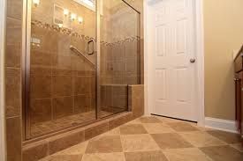 Designs Design Master Double Shower Only Bath Walk Images Combo And ... Bathroom Tub Shower Ideas For Small Bathrooms Toilet Design Inrested In A Wet Room Learn More About This Hot Style Mdblowing Masterbath Showers Traditional Home Outstanding Bathtub Combo Evil Bay Combination Remodel Marvelous Tile Combos 99 Remodeling 14 Modern Bath Fitter New Base Is Much Easier To Step 21 Simple Victorian Plumbing