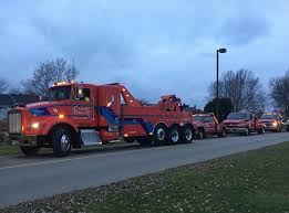 C & C Towing Hubbard, OH 44425 Bb Towing Spokane Tow Truck Services Towers Guide To Upgrading I85 Heavy Lagrange Ga Lanett Al Auburn 334 Florida Show 2016 Trucks Mega Youtube Perry Fl Car Roadside Repair 7034992935 Redding California And Transport Flatbed Green Los Angeles Near Me Truckschevronnew Used Autoloaders Flat Bed Carriers Montgomery Co Pa 2674460865 Dunnes Home Capital Recovery Large How Its Made Puddle Jumper Assistance