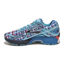 Brooks Running Shoes Coupons : 24 Hour Food Las Vegas Strip Coupon Code For Miss A Ll Bean Home Sale Brooks Brothers Online Shopping Carnival Money Aprons Brooks Running Shoes Clearance Nz Womens Addiction Shop Mach 13 Ladies Vapor 2 Mens Coupon 2018 Rug Doctor Rental Coupons Promo Free Shipping Babies R Us Ami 15 Off Brother Designs Discount Brother Best Buy Samsung Galaxy Tablets