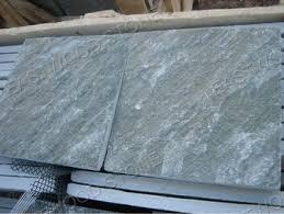 12x24 green slate floor tile buy cheap green floor tiles