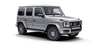 G-Class Luxury Off-Road SUV | Mercedes-Benz USA Mercedesbenz G 550 4x4 What Is A Portal Axle Gear Patrol Mercedes Benz Wagon Gpb 1s M62 Westbound Uk Wwwgooglec Flickr Amg 6x6 Gclass Hd 2014 Gwagen 6 Wheel G63 Commercial Carjam Tv Lil Yachtys On Forgiatos 2011 Used 4matic 4dr G550 At Luxury Auto This Brandnew 136625 Might Be The Worst Thing Ive Driven Real History Of The Gelndewagen Autotraderca 2018 Mercedesmaybach G650 Landaulet First Ride Review Car And In Test Unimog U 5030 An Demonstrate Off Hammer Edition Chelsea Truck Company Barry Thomas To June 4 Wagon Grows Up Chinese Gwagen Knockoff Is Latest Skirmish In Clone Wars