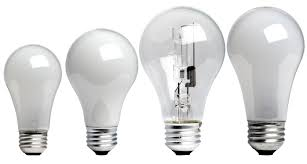 energy saving incandescents department of energy