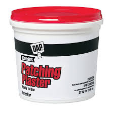 Dap Floor Leveler Home Depot by Flooring Floor Patching Compound Under Sheetinyl For Plywood Dap