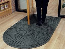 Waterhog Floor Mats Canada by Andersenco