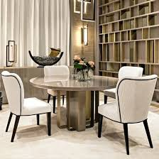 Cheap Dining Room Sets Under 200 Small Dinette For 4 Table