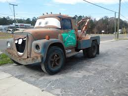 The Local Body Shop Uses Tow Mater : Trucks National Collision And Truck Center Inc Kardscfitruckbodyshopservicespaintbefore Kards What Process For Truck Body Cab Welding Commercial Body Shop Ip Serving Dallas Ft Worth Tx Video Shows Slam Into Nlr Fast Affordable Heavy Duty The Fabrication Shop Is Building A Flat Bed Schedule Appoiment Fort Texas Auto Repair Atlanta Ga Elite Spa Of In Maryland Home Knoxville Tn East Tennessee 18004060799 Box Repairs Ca California East Bay Sf Sj 1