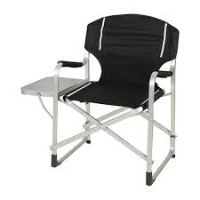 Folding Chair With Side Tray Pnic Time Red Alinum Folding Camping Chair At Lowescom Extra Large Directors Tan Best Choice Products Zero Gravity Recliner Lounge W Canopy Shade And Cup Holder Tray Gray Timber Ridge 2pack Slimfold Beach Tuscanypro Hot Rod Editiontall Heavy Duty Director Side Tray29 Seat Height West Elm Metal Butler Stand Polished Nickel Replacement Drink For Chairs By Your Table Sports Hercules Series 1000 Lb Capacity White Resin With Vinyl Padded