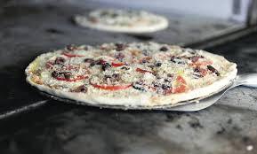 cours 101 de pizza parfaite le soleil québec