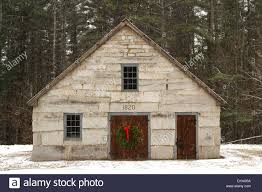 A Christmas Wreath Decorates A Wooden Door Of An Old Stone Barn In ... Christmas Barn From The Heart Art Image Download Directory Farm Inn Spa 32 Best The Historical At Lambert House Images On Snapshots Of Our Shop A Unique Collection Old Fashion Wreath Haing On Red Door Stock Photo 451787769 Church Stage Design Ideas Oakwood An Fashioned Shop New Hampshire Weddings Lighted Picture Shelley B Home And Holidaycom In Festivals Pennsylvania Stock Photo 46817038 Lights Moulton Best Tetons