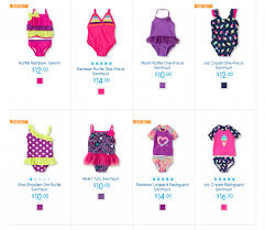 The Children's Place: 60% Off And FREE Shipping Sitewide ...