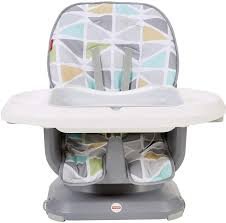 Fisher-Price SpaceSaver High Chair, Green/Grey Boost Your Toddler 8 Onthego Booster Seats Fisherprice Recalls More Than 10m Kid Products Choosing The Best High Chair A Buyers Guide For Parents Spacesaver Rosy Windmill 4in1 Total Clean Chicco Polly 2in1 Highchair Mrs Owl Chairs Ideas Bulletin Graco Slim Snacker In Whisk Duodiner 3in1 Convertible Ashby The Tiny Space Cozy Kitchens