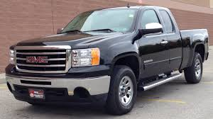 2013 GMC Sierra SL Nevada Edition - Chrome Mirrors & Running Boards ... Used 2013 Gmc Sierra 1500 Sle At John Bear Hamilton 29900 3500hd Slt Z71 Country Diesels Serving Light Duty 060 Mph Matchup 2014 Solo And With Boat In K1500 Crew Cab 44 Loaded 1owner Low Miles Certified Preowned Fremont 3500 Flatbed Truck For Sale Auction Or Lease Lima Oh Magnam W 25 Level 2857017 Tires Album On Imgur 4x4 Chrome Vent Rain Visors For Chevy Silveradogmc Extended Sl Nevada Edition Bluetooth Hd 2505 Gulf Coast Inc Trucks Pre Owned White Awd 1435 Denali