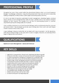 Large Size Of Resume Template Examples Hospitality Melvillehighschool Industry Lovely Sample For